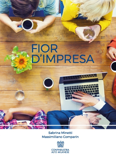 fiordimpresacover ebook