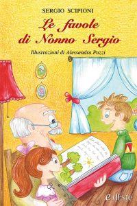 le-favole-di-nonno-sergio-cover-ebook_900x600