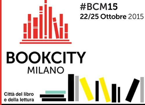 Bookcity_2015